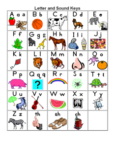 Japanese alphabet chart also fillable printable pdf  forms handypdf rh