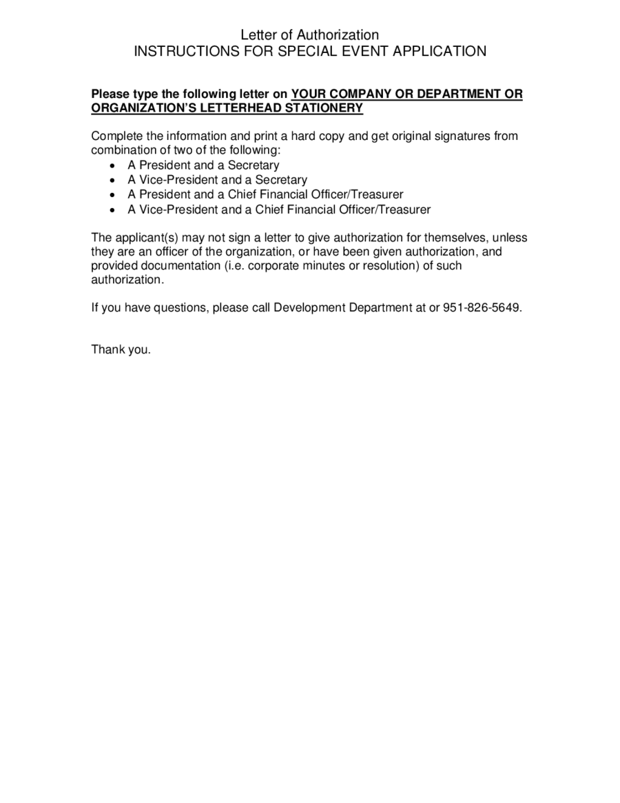 2018 Authorization Letter Templates Fillable Printable Pdf Authorization  Letter Sample 0476169 Authorization Letter Templates Medical Permission  Letter