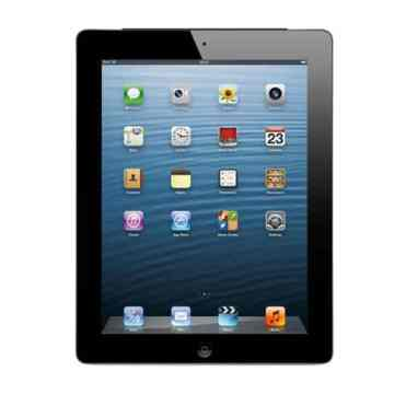 Apple iPad 3 Reparatur