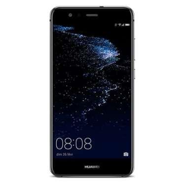 Huawei P10 lite Reparatur