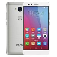 Huawei Honor Play 5X Reparatur