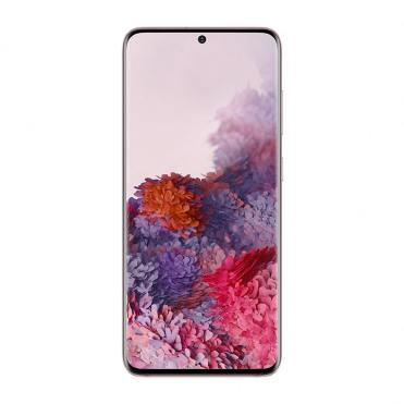 Samsung Galaxy S20 Reparatur