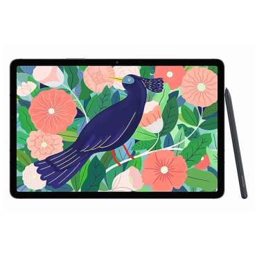 Galaxy Tab S7 Reparatur