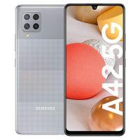 Samsung Galaxy A42 5G Reparatur