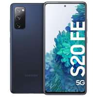 Samsung Galaxy S20 FE 4G & 5G Reparatur