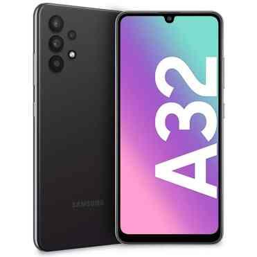 Samsung Galaxy A32 4G Reparatur