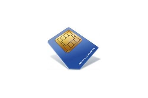 Telco 8 Cent pro Minute & SMS + monatlich kündbar