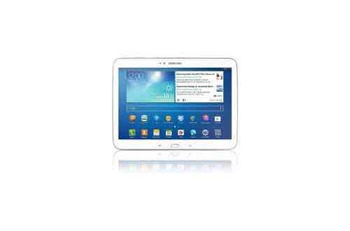 Otelo Internet Flat Maxi mit Tablet nach Wahl