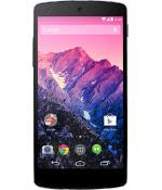 LG Nexus 5 + Vodafone Smart M 19.99€ mtl