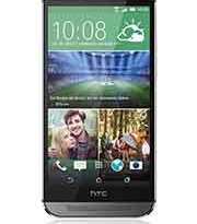 HTC One (M8) + AllNet Flat 34.99€ mtl