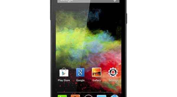 Wiko Rainbow + 250 Min/SMS + Internet 12.95€ mtl