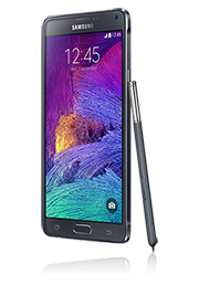 Vodafone Red 1,5GB + Note 4 nur 39.99€ mtl