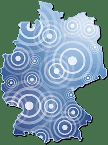Notebook/Tablet Flat 4GB im D-Netz - monatlich kündbar -14,99€ mtl