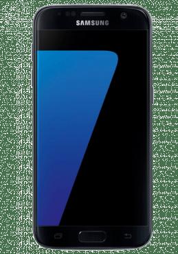 Allnet Plus 3000 MB+ Türkei Flat+ Samsung S7 nur 29,99€ mtl.