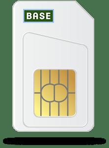 4000 MB LTE + Allnet + SMS + EU Roaming nur 12,99€ mtl.