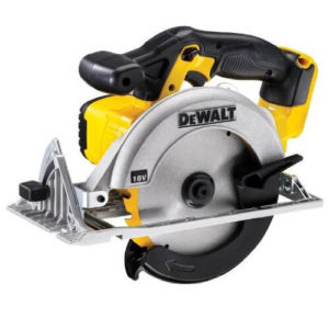 Cheap Circular Saw Reviews