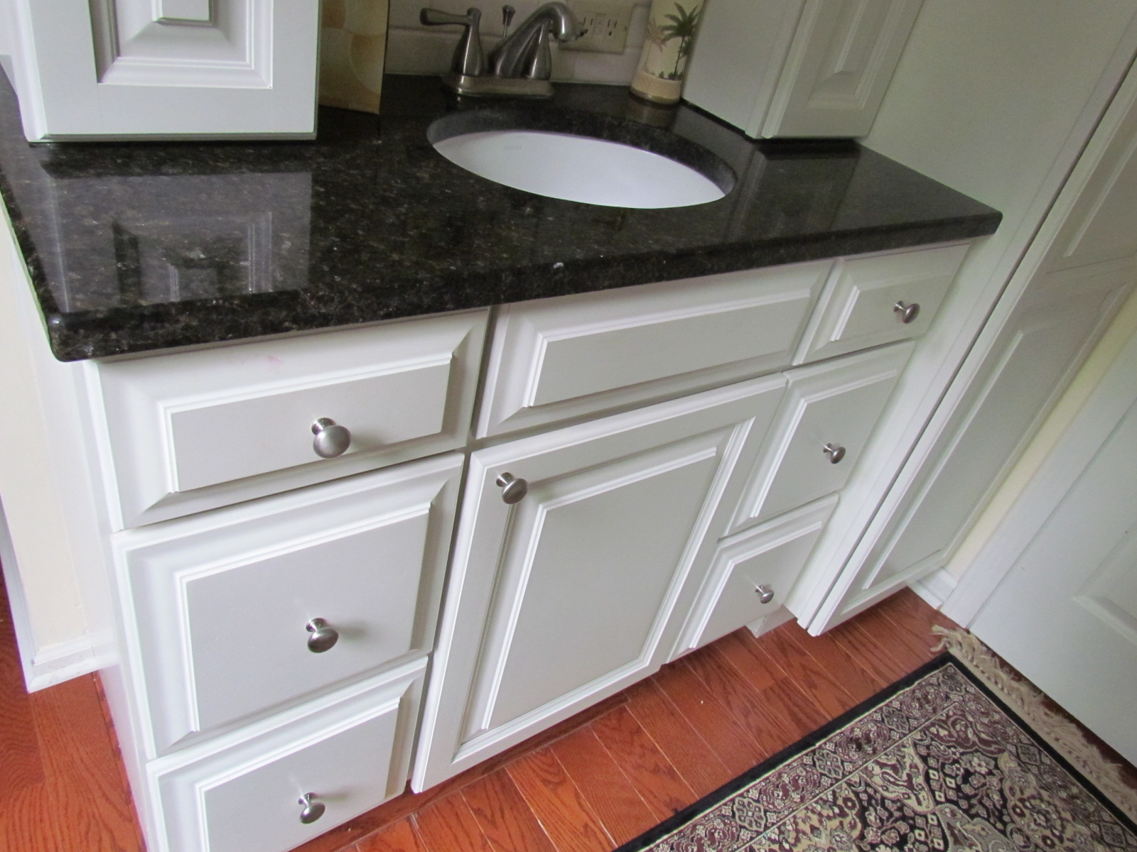Building A Better Bathroom FasterWhile Saving On Costs All Around - Time to renovate bathroom