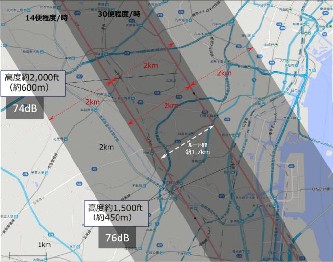 港区 広尾・白金・高輪・品川付近