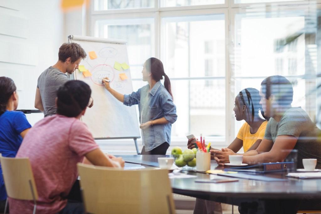 Planeación Estratégica para Empresas