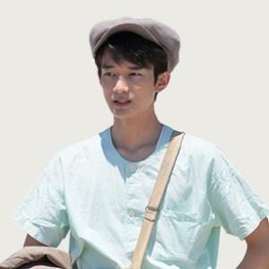まんぷく キャスト 増田 誠一