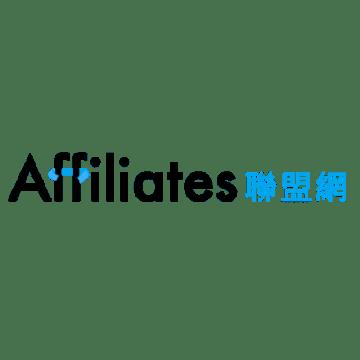 聯盟網logo