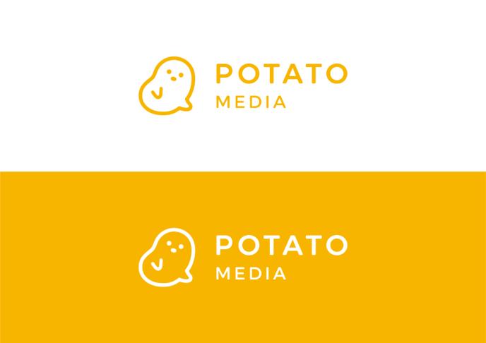 Potato Media