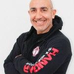 Hangarrpw coach Bartolo