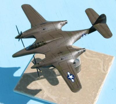 Moonbat 2_Hangar 47