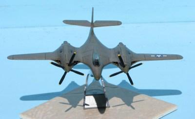 Moonbat 3_Hangar 47