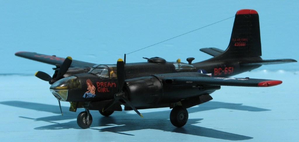 a-26-invader-1