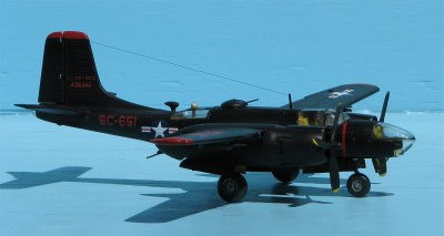 a-26-invader-11