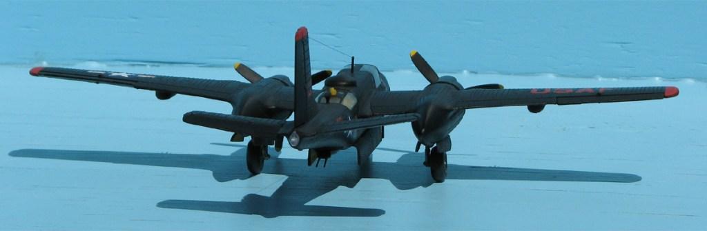 a-26-invader-12
