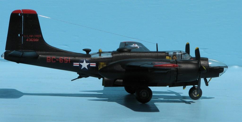 a-26-invader-5