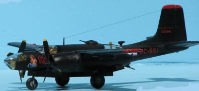 a-26-invader-7