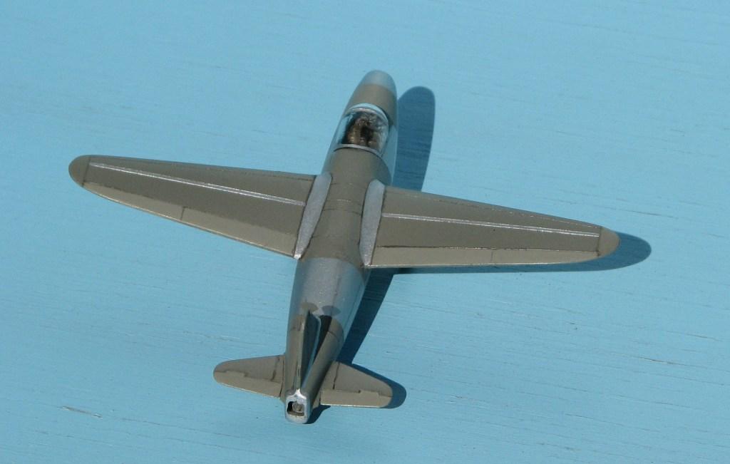 heinkel-he-178-7_hangar-47
