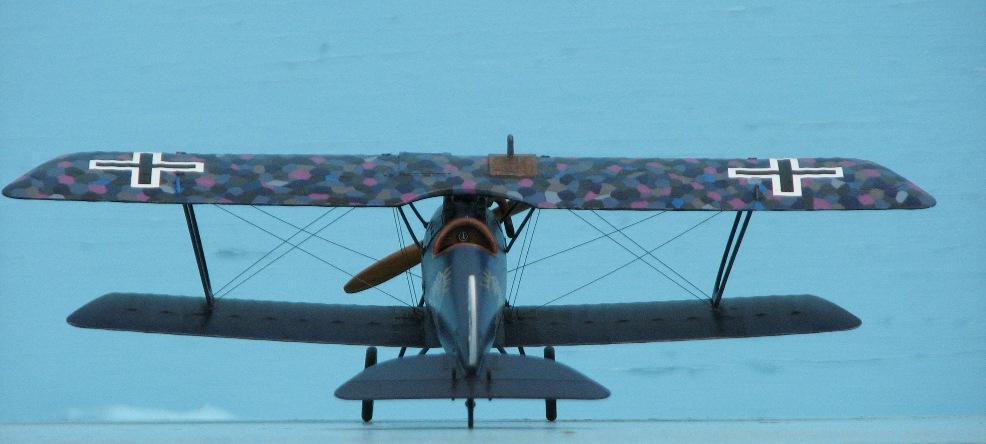 pfalz_27_hangar47