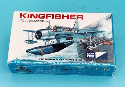 kingfisher-5_box