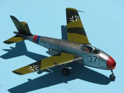 messerschmitt-p-1101-3