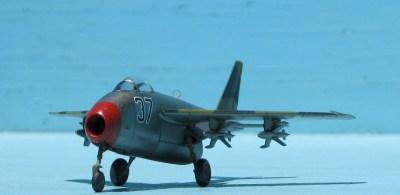 messerschmitt-p-1101-7