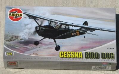 Cessna O-1