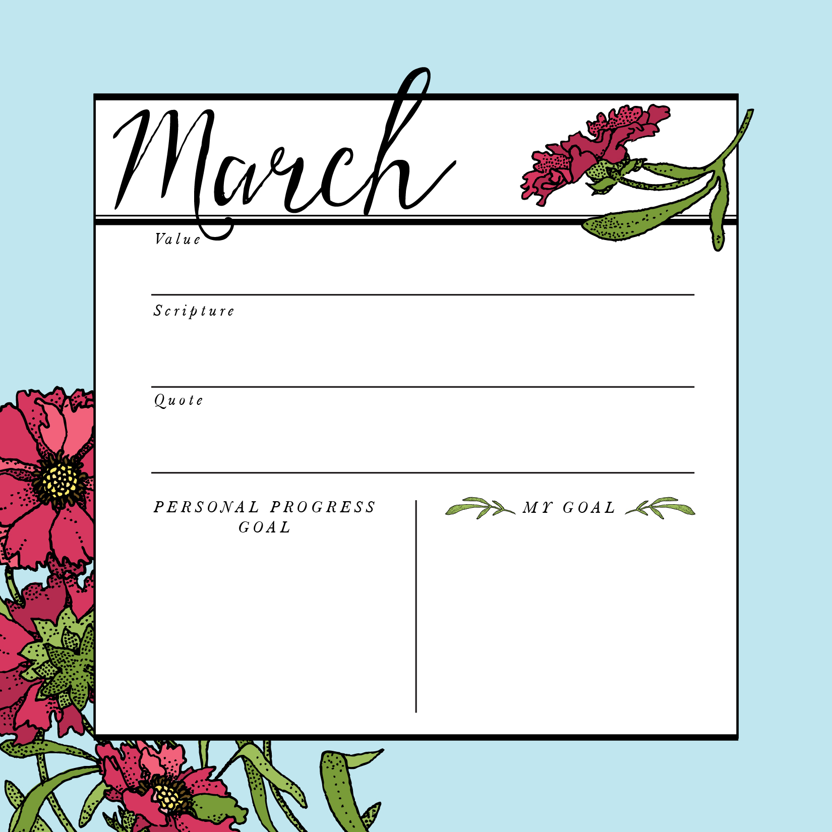 Search Results For Blank Calendar For Yw Printable Page 2 Calendar
