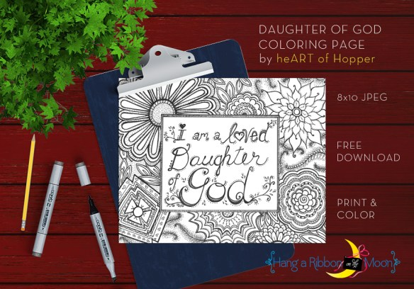 Lds Young Women Christmas Gifts
