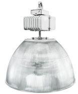 Aircraft Hangar Lighting Requirements