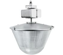 Induction Low Bay Lighting Fixtures