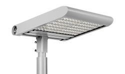 LED High Mast Airport Lighting