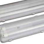 T-Hangar Lighting Solutions