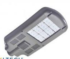 Altech LED Street Light