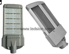 Ledsion-LED-street-light-photo-1