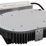 Induction Light Retrofit Kits