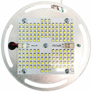 LED Retrofit Kits